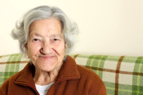 5 Common Aspects of Healthy Aging