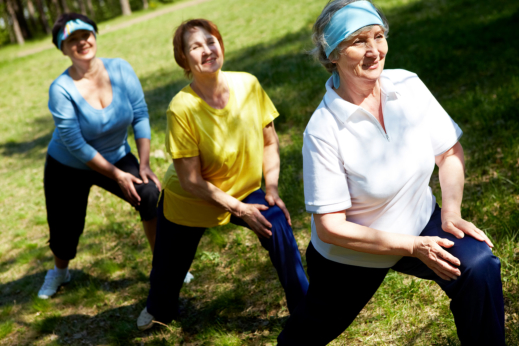 What-Can-You-Do-to-Prevent-Alzheimers