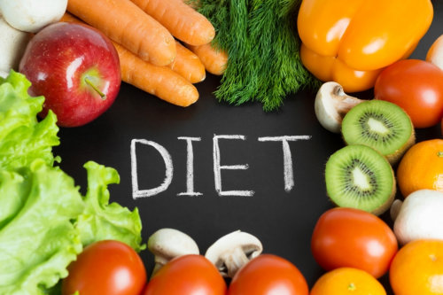 The-Importance-of-a-Balanced-and-Nutritious-Diet
